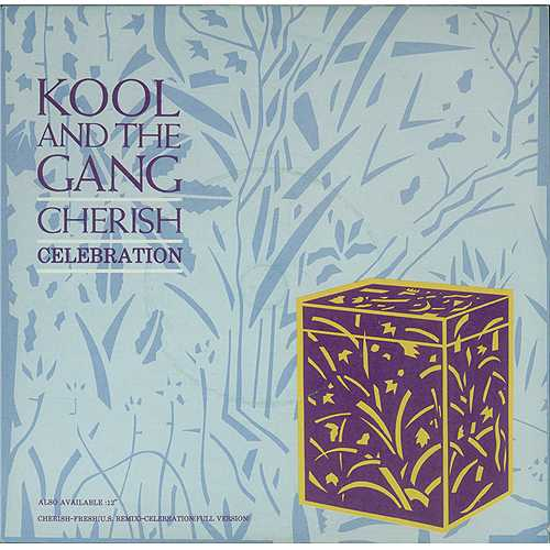 Kool & the Gang-Cherish04.jpg